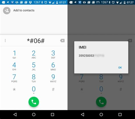 how to unlock an android phone how to sim unlock your android smartphone or tablet