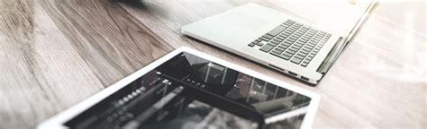 cattolica web realizzazione siti web cattolica web design agency