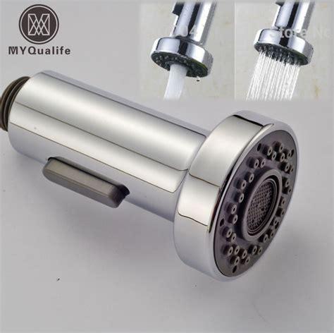 sostituire rubinetto cucina acquista all ingrosso aeratori rubinetto da cucina