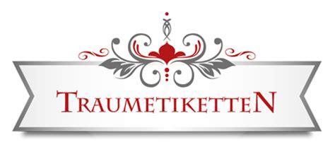 Wein Etiketten Drucken Lassen by Flaschenetiketten Drucken Fotoetiketten Individuelle