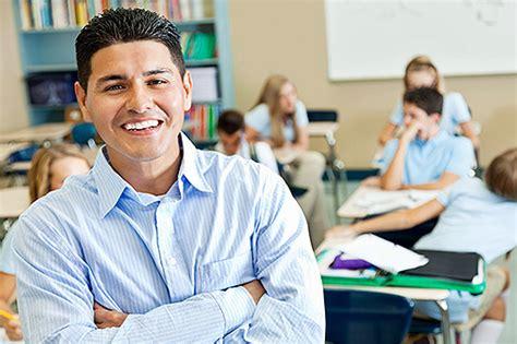 ex teachers what job do you do now netmums get a teaching degree teaching career options