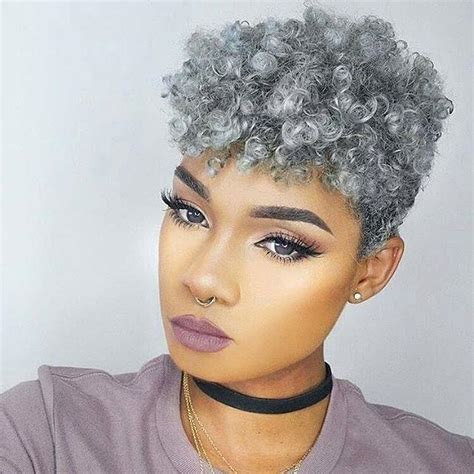 unique braids for black women home improvement natural short hairstyles hairstyle