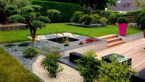Avoir Un Beau Jardin by Avoir Un Beau Jardin Comment Avoir Un Beau Jardin Sans