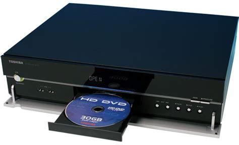 format dvd hd format wars blu ray vs hd dvd