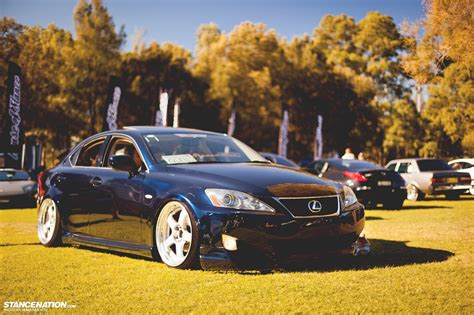 stanced lexus is250 stanced is250 imgkid com the image kid has it