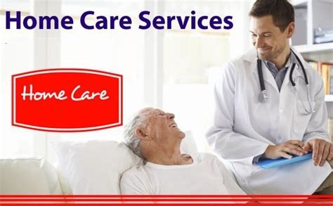 all about home care 16 marketing ideas for home care service business