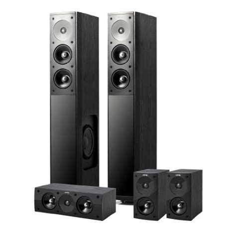 where can i buy jamo s 606 hcs 3 home theater system