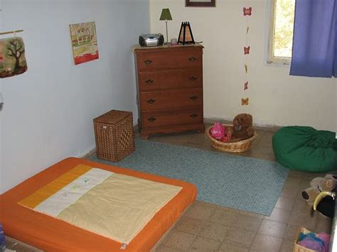 Montessori No Crib by Room For Baby