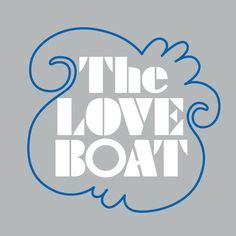 love boat theme disco version 1000 images about love boat romance on pinterest love