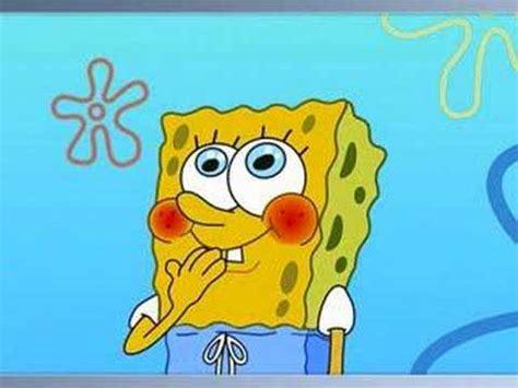 theme google chrome spongebob spongebob squarepants youtube