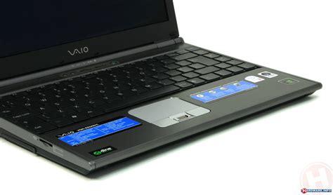 Ram Ddr3 Sony Vaio sony vaio sz5xn 2 duo t5600 2 gb ddr3 ram 160 gb hd