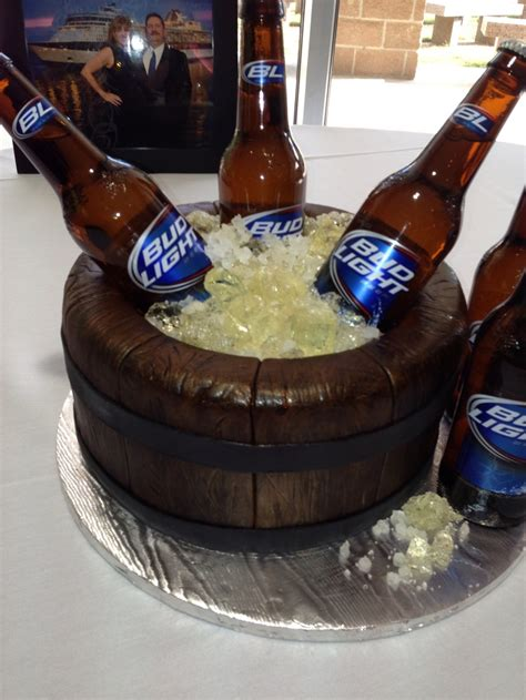 beer barrel cake pin beer barrel wallpapers design cake on pinterest