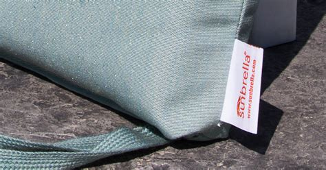 Cushion Cleaners by No Fuss Cleaning Tips From Trex Outdoor Furniture Living