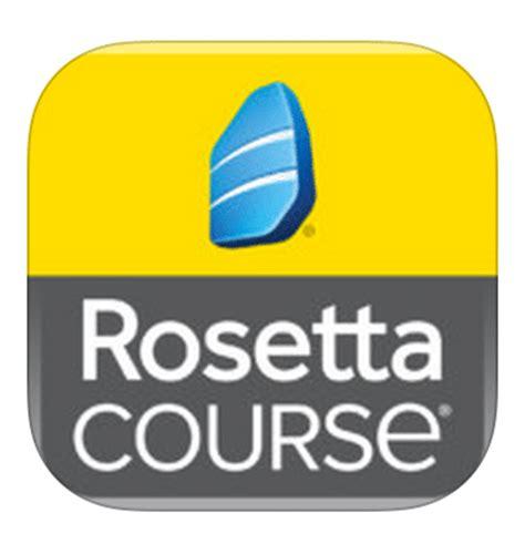 rosetta stone free 13 great apps to learn german like a boss fluentu german