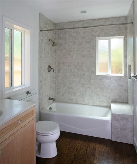 hardwood floor in bathroom bathrooms pinterest