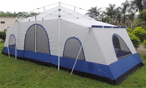 tent room cing with tents html autos post