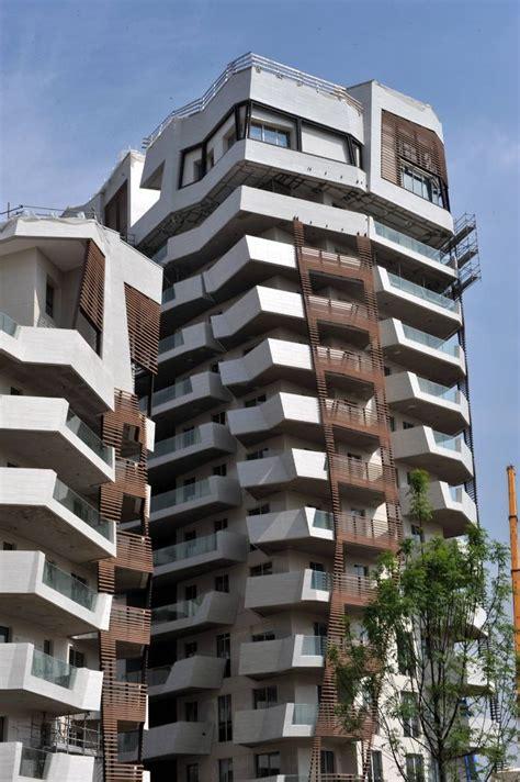 casa di fedez fedez si compra un attico a citylife corriere it