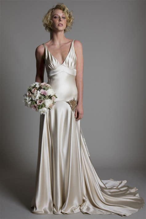 beaded vintage wedding dress vintage wedding dresses bridal boutique backless