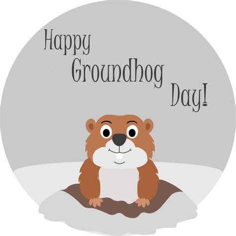 groundhog day 2018 gallery groundhog day 2017 photo allindonews
