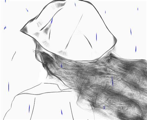 Hair Dryer Menggunakan Baterai persiapan tempur saat hujan