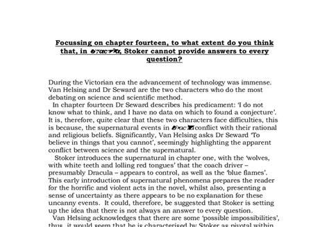 Dracula Essay by Dracula And Religion Essay Websitereports118 Web Fc2