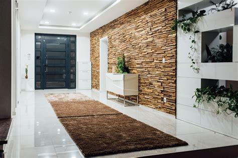 Holz Wandverkleidung Innen by Wandverkleidung Holz Hersteller Bvrao