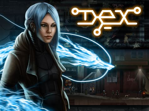 Dexknows Address Introducing Dex Rpg Features Implants News Dex Db
