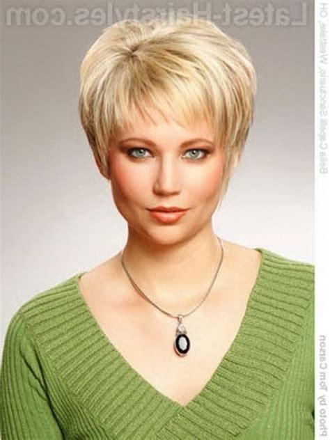 hairstyles ladies short ladies hairstyles with fringe for really encourage