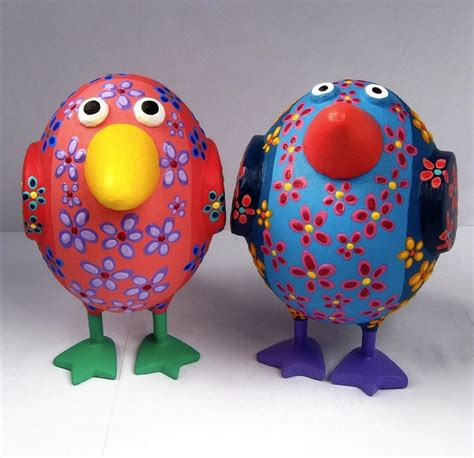 Paper Mache Craft Ideas For - paper mache papel mache