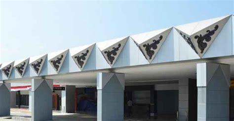 airasia ke jogja terminal berapa terminal b bandara adisutjipto mulai beroperasi jogja
