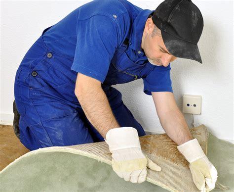 teppich entfernen tipps teppichboden entfernen tipps tricks bauen de