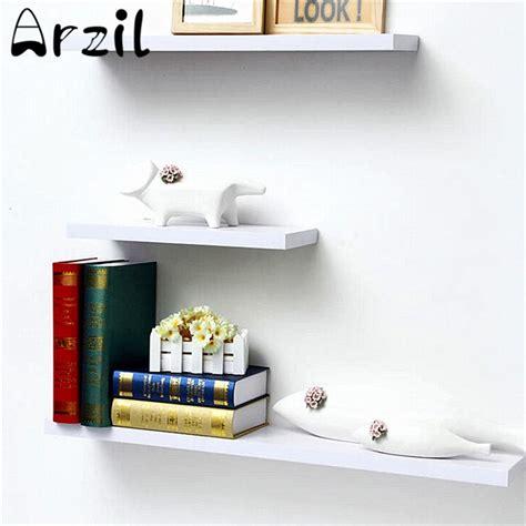 Floating Shelf Bentuk Frame 3 Pcs 3pcs set wall bookshelf partition frame wall rack floating shelves sitting room corner shelves