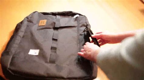 cabin max backpack review cabin max toulouse flight approved cabin luggage backpack