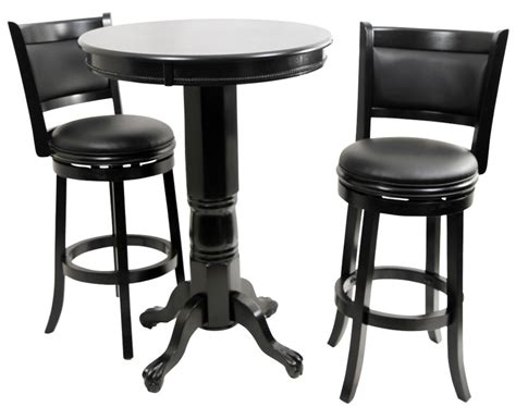 small pub table and chairs small pub table and chairs image collections bar height