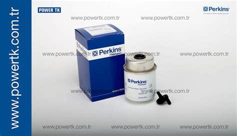 Filter Solar Perkins 26560145 26560145 fuel filter perkins 26560152 26560920 fuel filter international 1 42e 11