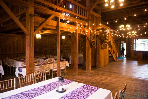 ohio wedding venues barn the barn gazebo salem ohio wedding venue 187 menning