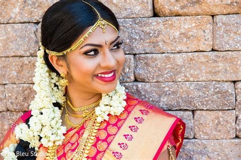 Wedding Hair And Makeup Jersey City by Indian Bridal Makeup Nj Style Guru Fashion Glitz