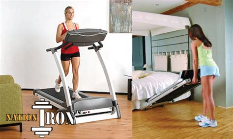 top 10 best folding treadmills for home uk affordble prices
