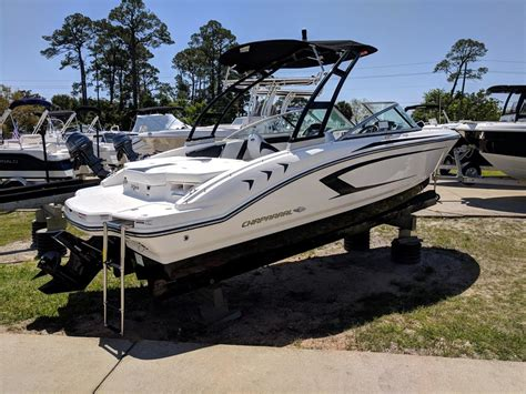 chaparral h20 boats for sale chaparral 21 h20 boats for sale boats