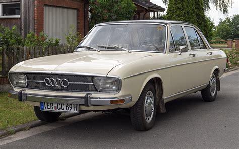 Wikipedia Audi by Audi 100 Wikipedia