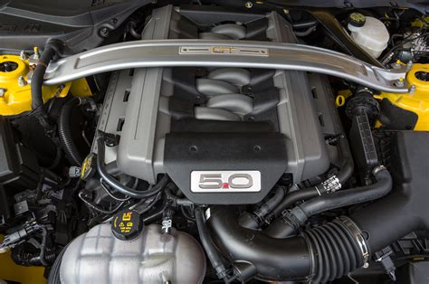 2015 mustang gt engine 2015 ford mustang gt engine photo 35