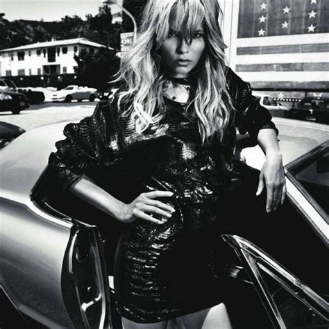 Inez Bkk Style fashion breed 187 archive 187 poly by inez vinoodh for vogue august 2011