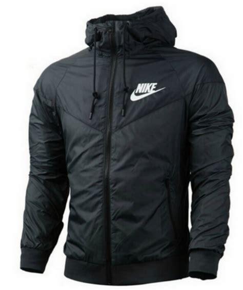 Sale Jaket Jumper Nike Hoodie Cf54 nike outdoor sports hoodie jackets outerwears