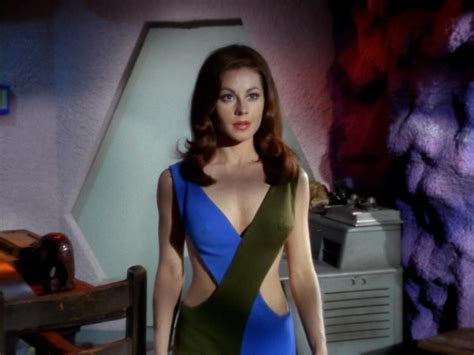 enterprise commercial liz actress 5 beauties who ve made star trek so beloved ny daily news