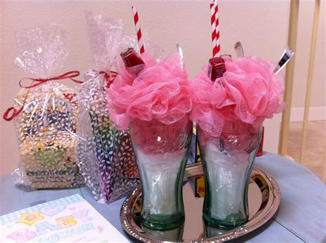 inexpensive baby shower prizes baby shower on a budget a cake badzoot