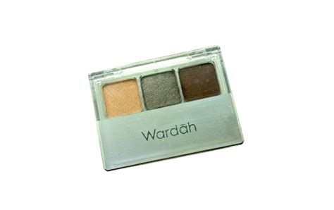 Eye Shadow Wardah Classic Wardah Colours Eyeshadow Classic