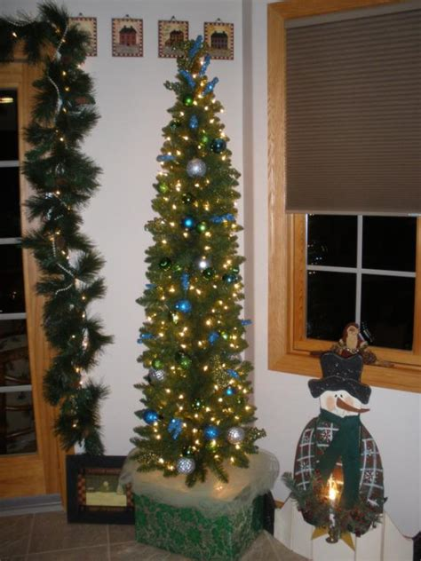 beautiful prelit christmas trees patchogue ny the shard pencil artificial tree treetopia uk