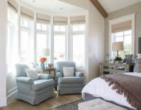 Bedroom With Sitting Area Designs California House With Modern Coastal Interiors Home Bunch Interior Design Ideas