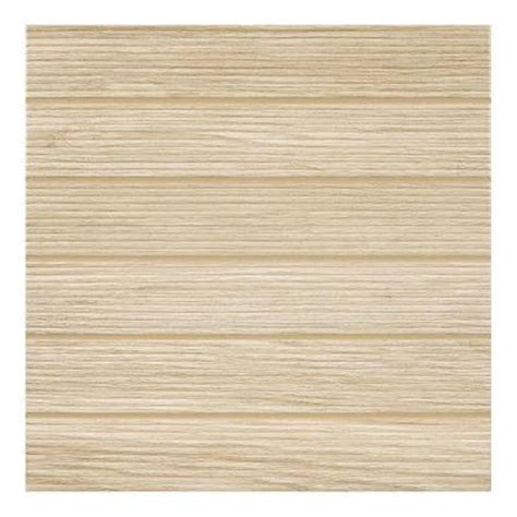 daltile modern outdoor living 18 in x 18 in