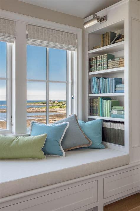 window reading nook 17 best ideas about bay window decor on pinterest diy